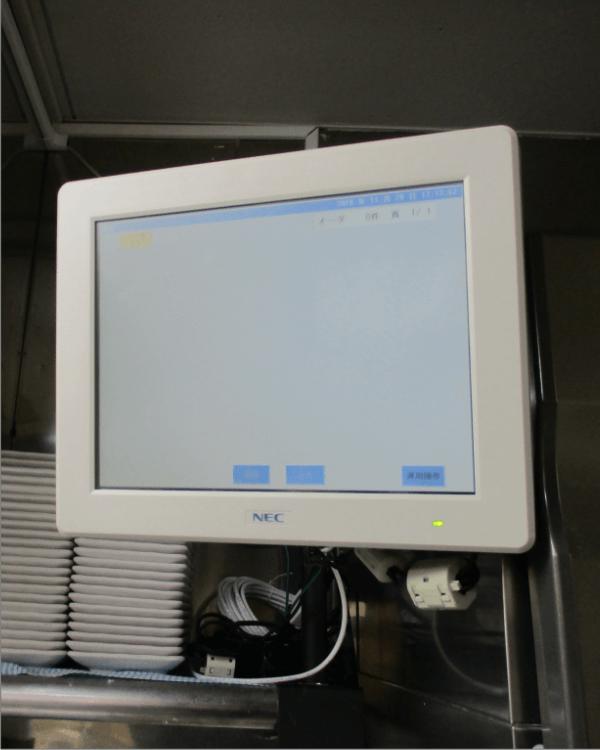 うどんあさひ様-券売機-S-2XTV-P-02