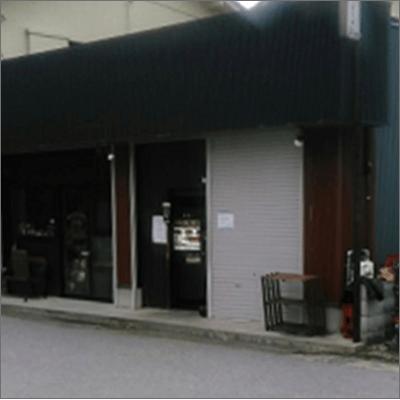 麺屋 號tetu様-券売機-S-2XTV-P-03