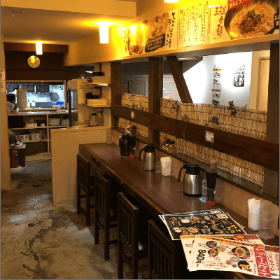 担々麺やまきん様-券売機-S-2XTV-P-03