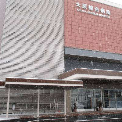 大原綜合病院レストラン様-券売機-S-16B-TV-Nレンタル券売機-03