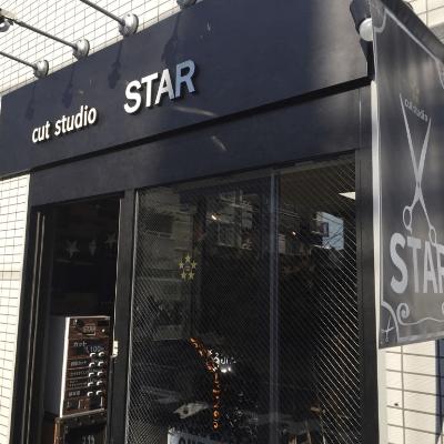 cut studio STAR様-券売機-S-KTV-K-02