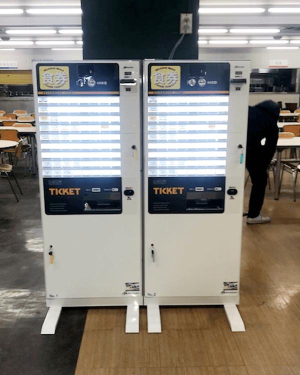 横浜高校食堂様-券売機-S-72TV-N-01