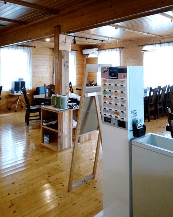 学生食堂さくら様-券売機-S-KTV-N-02