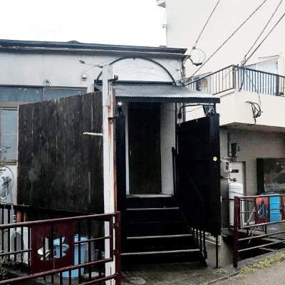 麺帝 九絵様-券売機-G-2STV-P-03