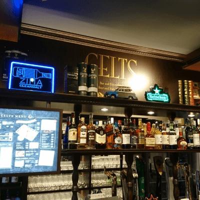 CELTS仙台駅前店様-券売機-G-2GTV-AP-03